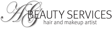 AG Beauty Services